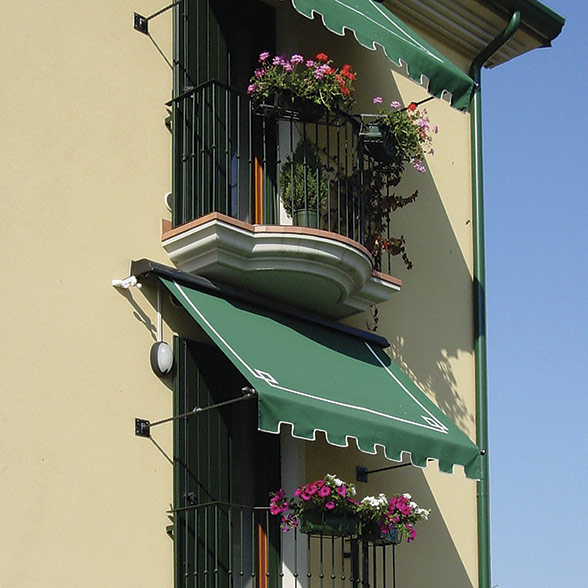 balconies-system