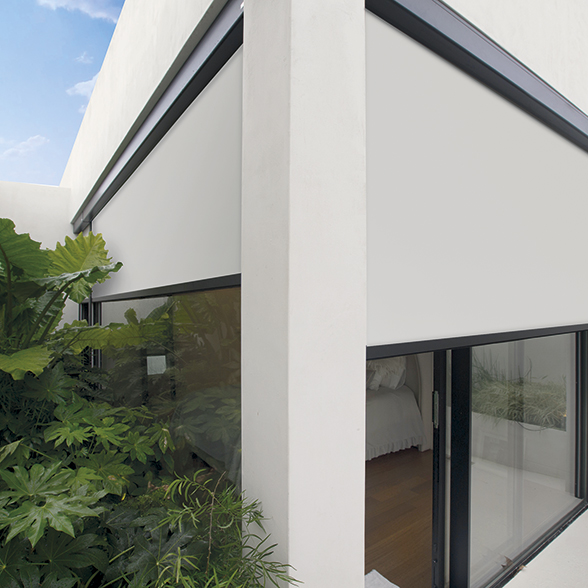 roller-shades-z-box-system