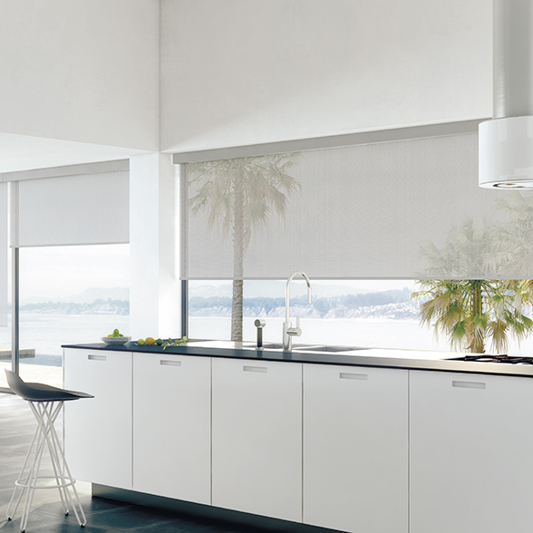 roller-shades-q-box-decorative-cover
