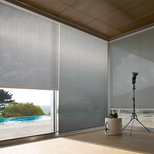 roller-shades-q-style-decorative-cover
