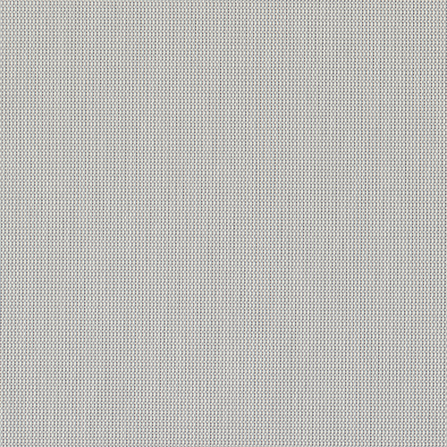 POLYSCREEN 314 WHITE LINEN